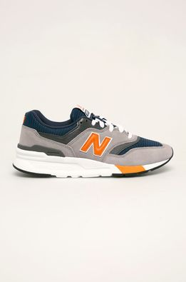 New Balance - Pantofi CM997HEX