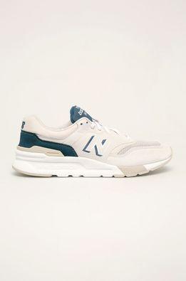 New Balance - Topánky CM997HEN