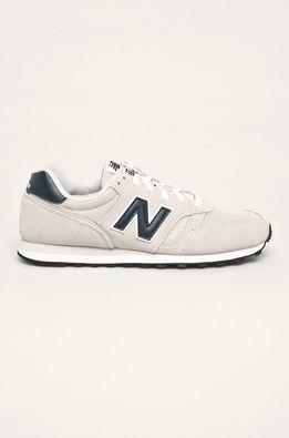 New Balance - Pantofi ML373AC2