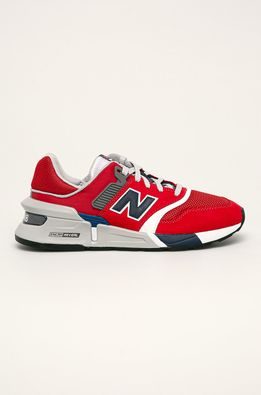 New Balance - Pantofi MS997LOR