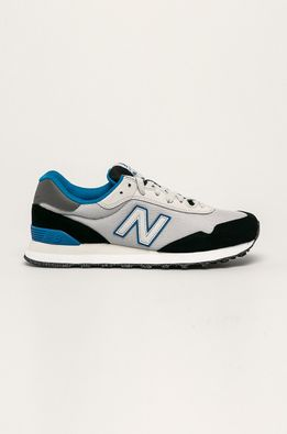 New Balance - Cipő ML515OTY