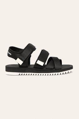 Tommy Jeans - Sandále