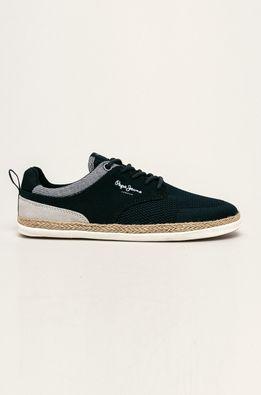 Pepe Jeans - Pantofi Maui Sport Knit