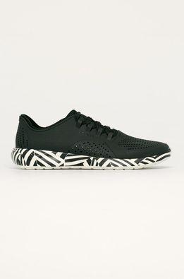 Crocs - Cipő