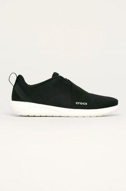 Crocs - Pantofi