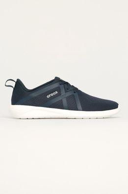 Crocs - Topánky