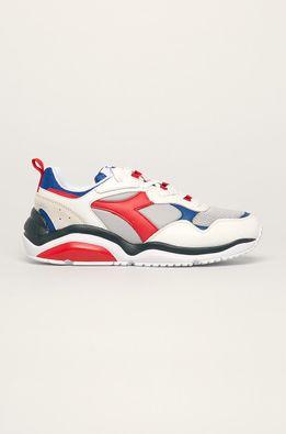 Diadora - Cipő Whizz Run