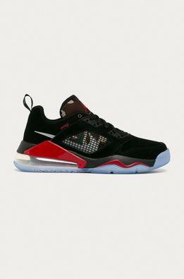 Jordan - Черевики Mars 270
