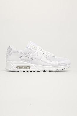 Nike - Pantofi Air Max 90