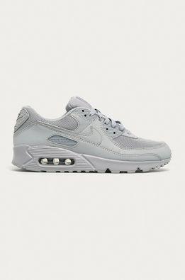 Nike - Обувки Air Max 90