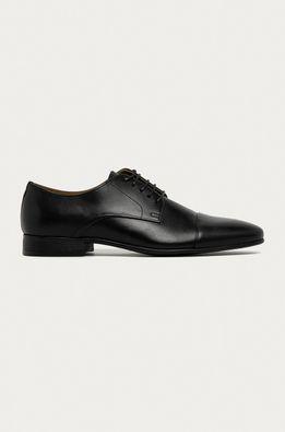 Aldo - Pantofi de piele Ancede