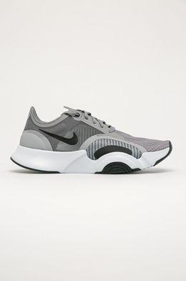 Nike - Pantofi Superrep Go