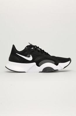 Nike - Черевики Superrep Go