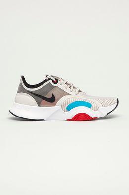 Nike - Ботинки Superrep Go