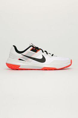 Nike - Cipő Varsity Compete TR 3