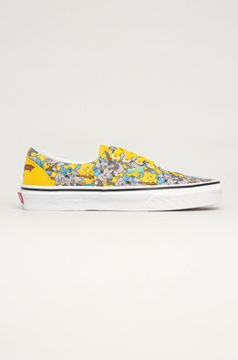 Vans - Tenisi x The Simpsons