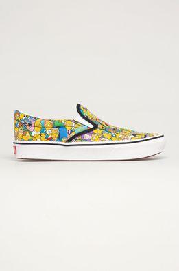 Vans - Tenisky x The Simpsons