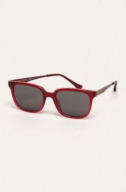 Calvin Klein - Slnečné okuliare