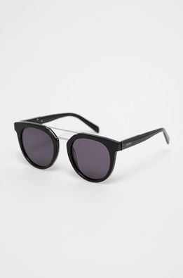 Balmain - Brýle BL2110B.01