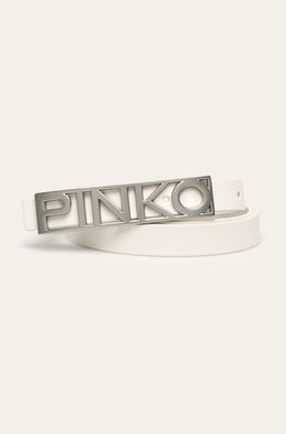 Pinko - Curea de piele