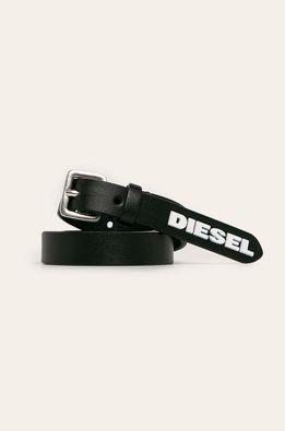 Diesel - Curea