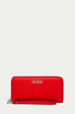 Guess Jeans - Кошелек