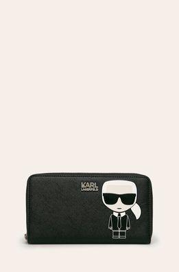 Karl Lagerfeld - Peňaženka
