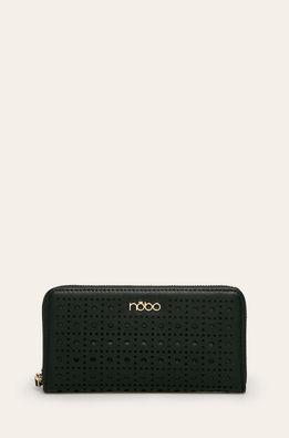 Nobo - Peněženka