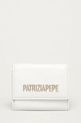 Patrizia Pepe - Kožená peněženka
