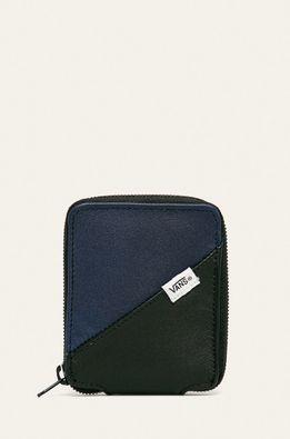 Vans - Kožená peněženka