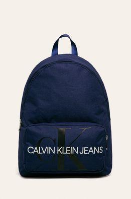 Calvin Klein Jeans - Ghiozdan copii