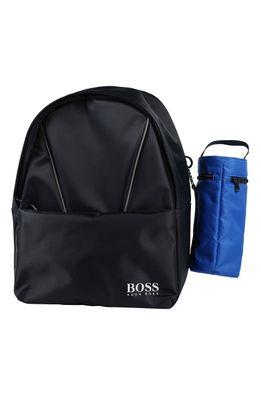 Boss - Dětský batoh