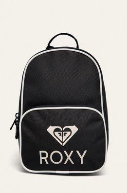 Roxy - Rucsac