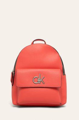 Calvin Klein - Rucsac