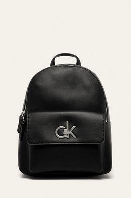 Calvin Klein - Ruksak