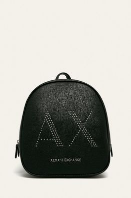 Armani Exchange - Ruksak