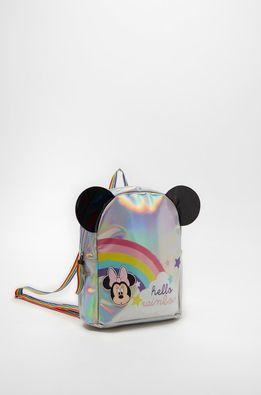 OVS - Ghiozdan copii X Disney