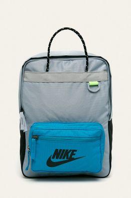 Nike Kids - Gyerek hátizsák