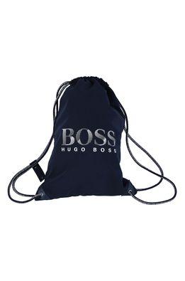Boss - Ghiozdan copii