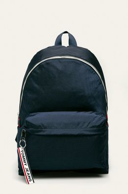 Tommy Jeans - Rucsac