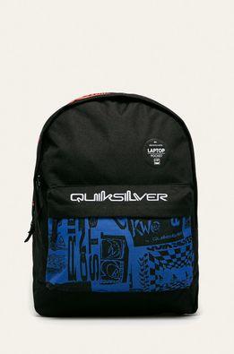 Quiksilver - Batoh
