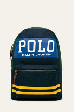 Polo Ralph Lauren - Batoh