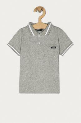 Guess Jeans - Dětské polo tričko 92-122 cm