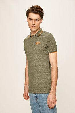 Blend - Pánske polo tričko