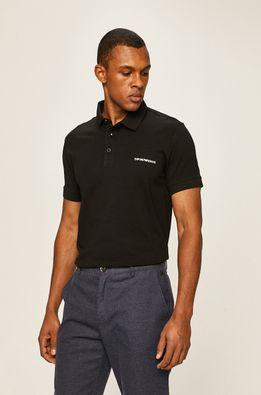 Emporio Armani - Tricou Polo