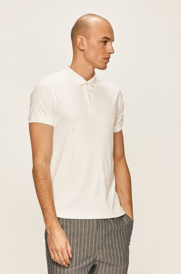 Tommy Hilfiger Tailored - Tricou polo