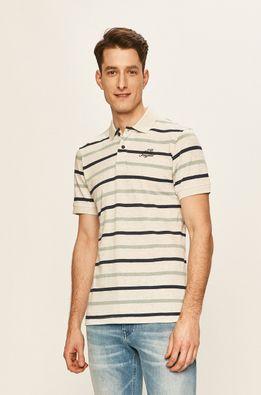 Blend - Polo tričko