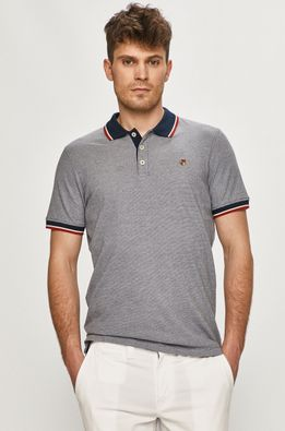 Premium by Jack&Jones - Tricou Polo