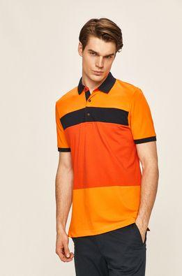Pierre Cardin - Polo tričko