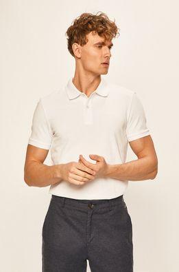 Strellson - Tricou Polo